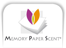 MPS-Memory-Paper-Scent